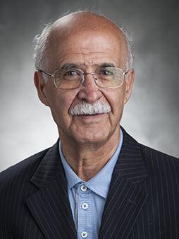 Mohammad Abtahi, MD