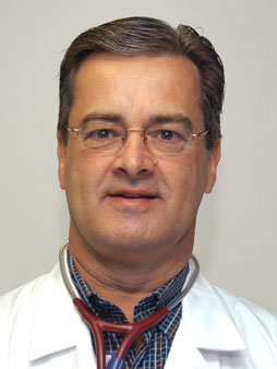 Paul R Omastiak, M.D. -