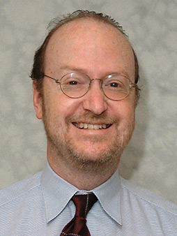 James Berman, M.D. -