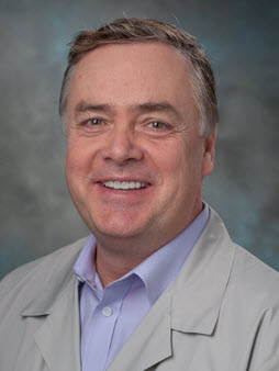 Advocate - William J  Brander, M D  - Family Medicine - Park Ridge