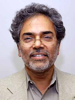 S M Gokhale, MD SC