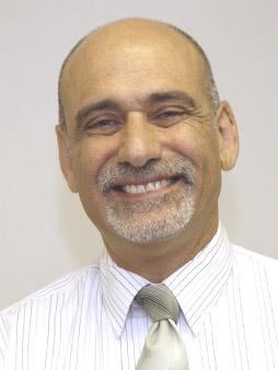 Jeffrey H Port, M.D. -