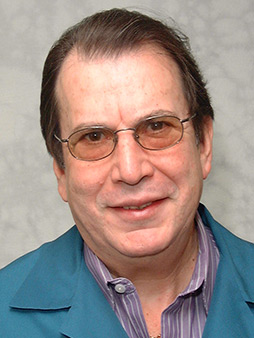 Elchanan Golan, M.D. -