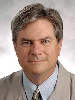 Dr. Leo P. Kelly, MD