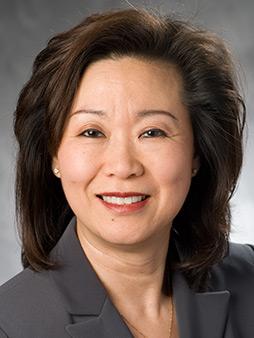 Lisa Kim Medical Associates, S.C.