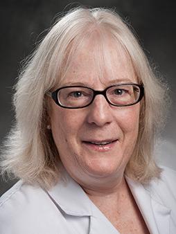 Elizabeth Klein, M.D. -