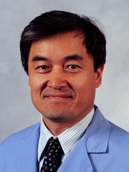 Jong-Hyo Kwon, M.D. -
