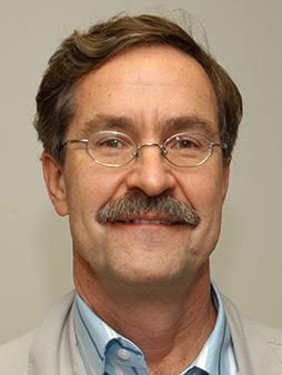 Pulmonary & Critical Care Consultants, SC
