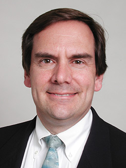 Mark S. Reiter, MD, SC