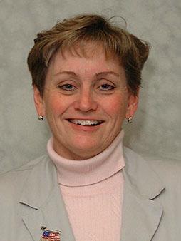 Janet Maurer, M.D. -