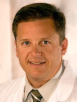 Illinois Urogynecology, Ltd
