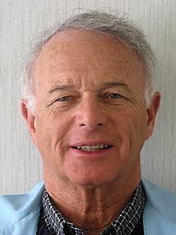 Donald M. Norris, M.D. -
