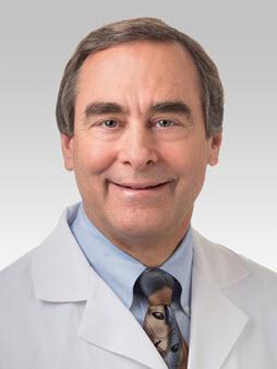 David J Palmer MD, SC