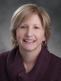 Maureen Quaid, M.D. -