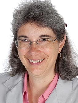 Renee M Salvino, M.D. -