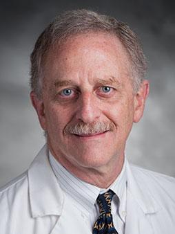 North Suburban Pulmonary and Critical Care Consultants, SC
