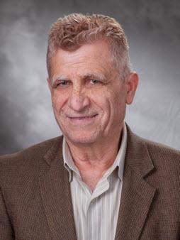 Samir Suleiman, MD, SC