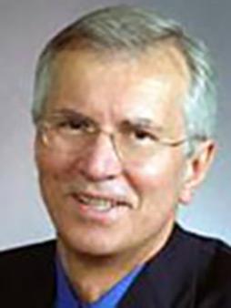 George J Wyhinny, M.D. -