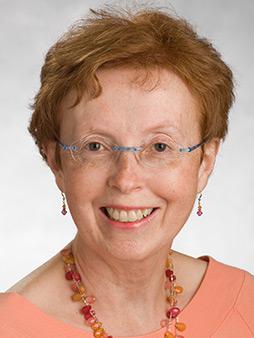 Debra J Haley, Ph.D. -