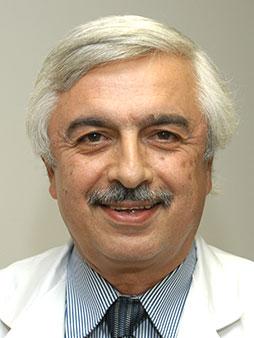 George Skarpathiotis MD, SC