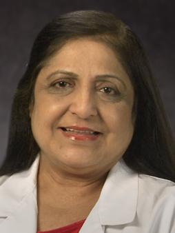 V. Upadhyaya, MD, Ltd