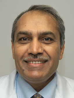 Cardiovascular Care Consultants, SC