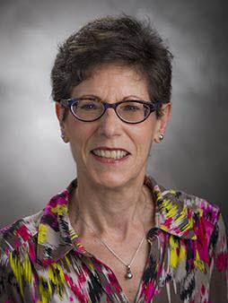 Denise A Fiducia, Ph.D. -