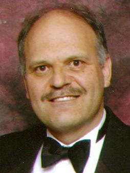 George T Hodakowski, M.D. -