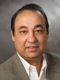 Amit Vyas MD, SC