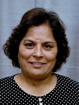 Anita Arora, MD, PC
