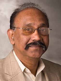 Dr. V. Bhoopal, M.D., S.C.