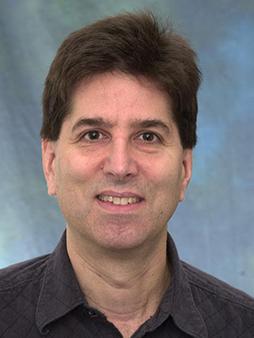 Lawrence M Kaufman MD PhD, SC