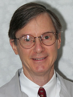 Peter E. Johnson, MD, SC