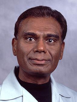 Ashok M Doshi, MD, SC, Ltd