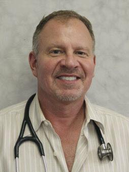 Metro Infectious Disease Consultants LLC