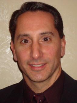 Michael A DeVito, DPM PC