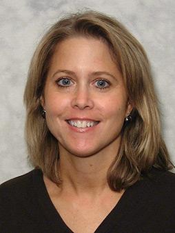 Stephanie S Baker, M.D. -