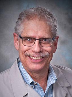 Benjamin  Gruber