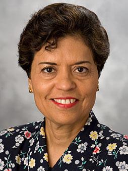 Padmini Thakkar, MD, SC