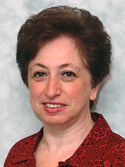 Dina Kaner, M.D. -