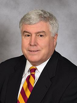 John V McInerney, DO, SC