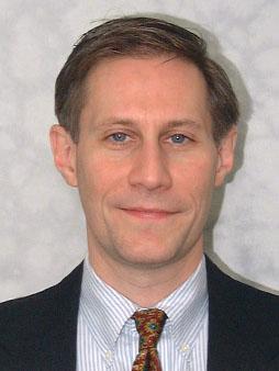 David A DeBoer, M.D. -