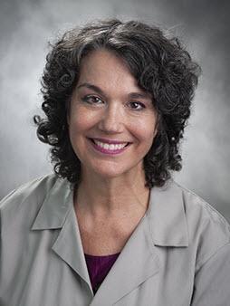 Helen A. Nikolas