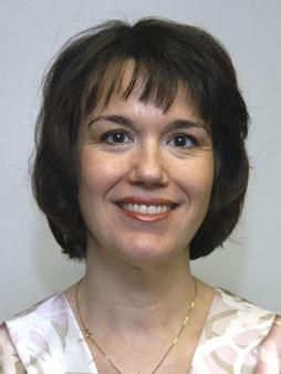 Southwest Obstetrics & Gynecology, Ltd