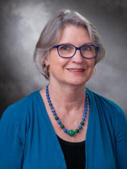 Susan K Burrowes