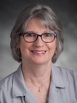 Susan K Burrowes, M.D. -