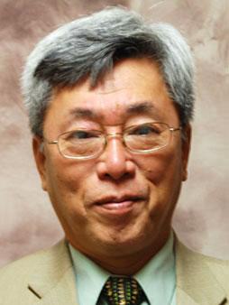 Kee D Shin, MD, SC