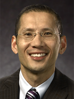 Douglas Lee, M.D. -