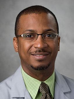 Carlos F Smith, DPM, PC