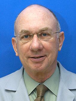 DJH Rheumatology Consultants, LLC